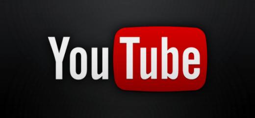 Youtube VideoPlayer'ını Değiştiriyor