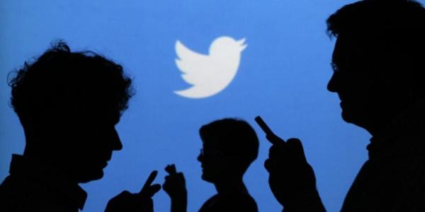 Twitter'a Herkesle Mesajlaşma Özelliği