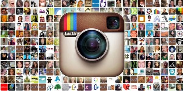Instagram Istatistiklerini Açıkladı