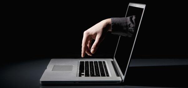 En Fazla Güvenlik Açığı Veren Sistem ve Uygulamalar