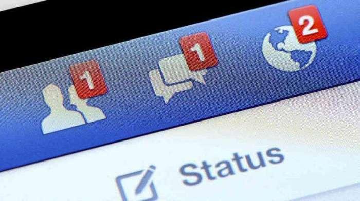 Facebook'daki İlklerin Neler?