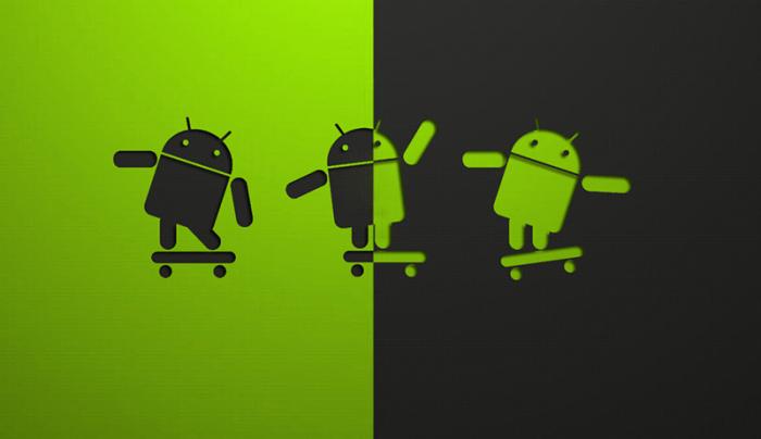 En İyi Android Deneyimi Hangi Telefon da?