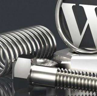 WordPress Bakım Modu Hatası