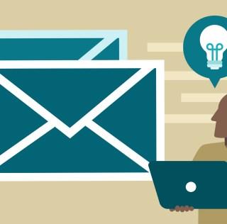 Microsoft Outlook Epostalarda Arama Problemi