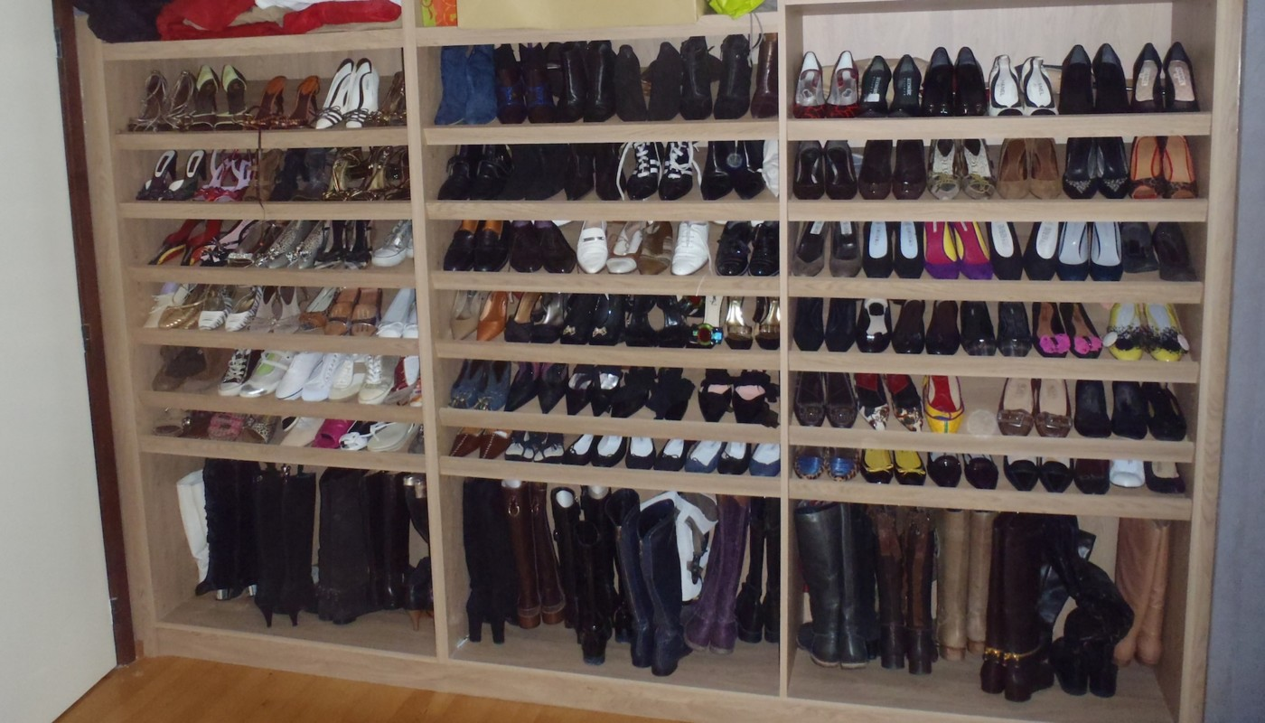 armoire a chaussures mt design