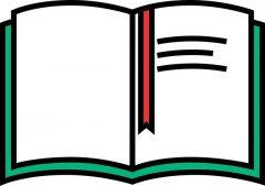 book-1719737_640