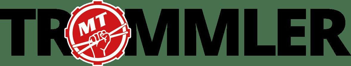 16-020 RZ Logo MTT lang