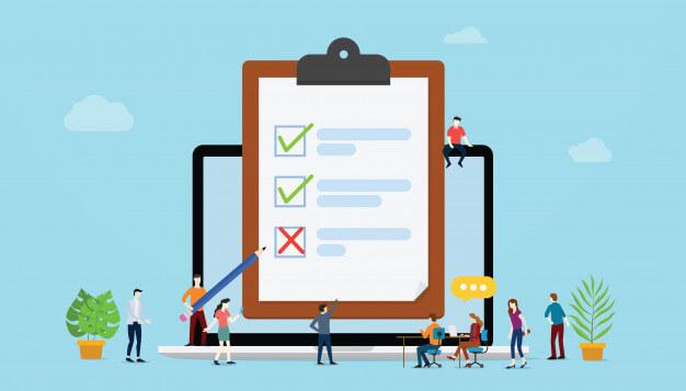 Protocole sanitaire mis à jour : nouvelle prise en charge d'une personne symptomatique et de ses contacts rapprochés