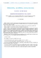 Décret n° 2020-1131 du 14 septembre 2020 relatif reconnaissance maladies professionnelles pathologies liées infection SARS-CoV2