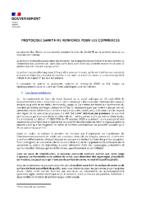 Protocole-sanitaire-commerces