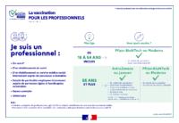 infog_vaccins_professionnels MAJ 30 avril 2021