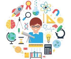 كتاب الرياضيات كلية التقنية