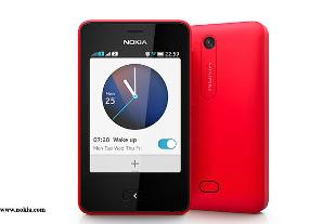nokia-unveils-asha-501-at-99-to-take-on-googles-android-based-phones