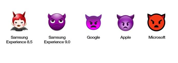 imp-emoji-840x298
