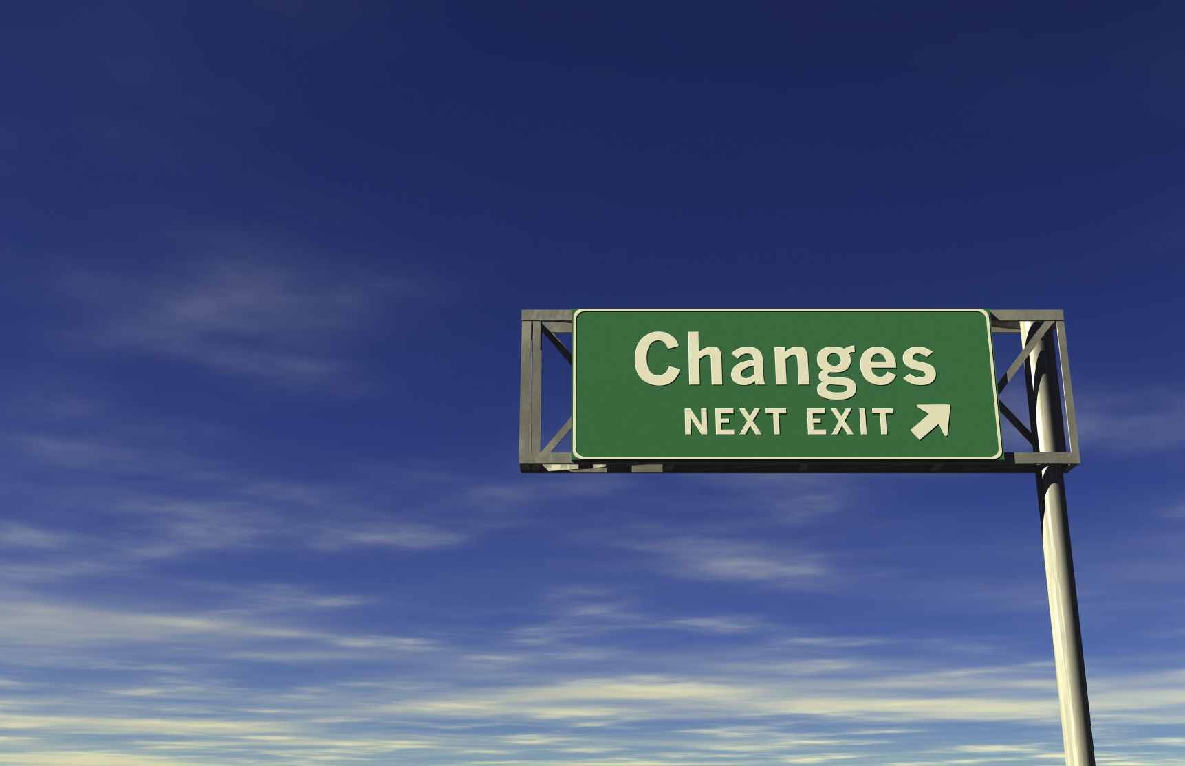 Image result for change sign