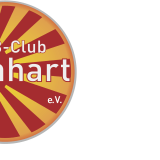 MTB-Club Beinhart e.V.