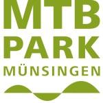 Logo_MTB_PARK