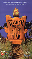 Kranked 4 Search for the holey Trail