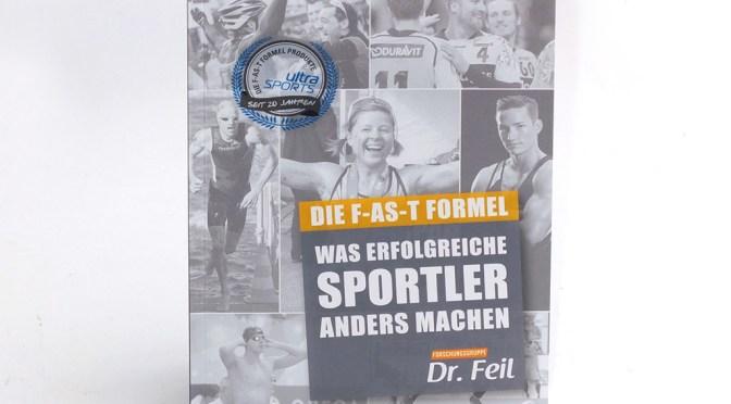 Die F-AS-T Formel
