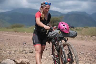 Transactief-mtb-mountainbikers Tanzania (160)