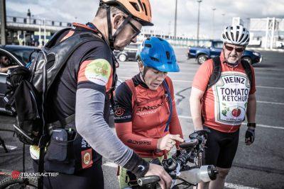 Transactief-mtb-mountainbikers Transcanal 2 2019-17