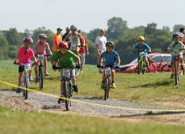 MTB Race July 19, 2015-76
