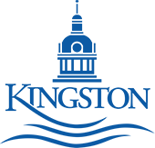 Cycling In Kingston
