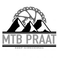 MTB Praat
