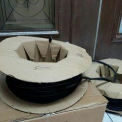 garnituri termopan aluminiu sau pvc