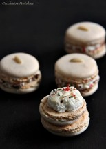 *3. Macaron salati di Dauliana