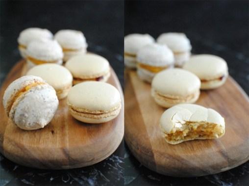 17.Macaron dolci di Luisa Jane