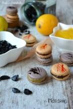 5.Macaron dolci di Tamara