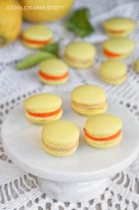 6.Macaron dolci di Stefania