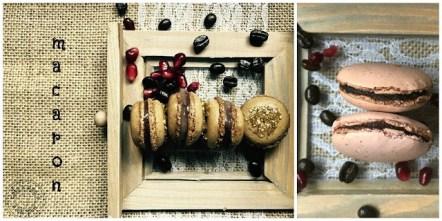 67.Macaron dolci di Patrizia