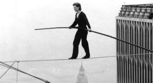 equilibrio-vita-lavoro