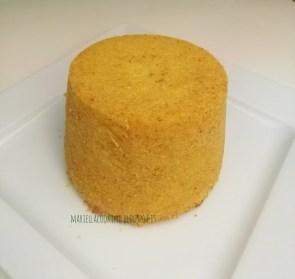 4.Sartù di riso pasquale di Mariella