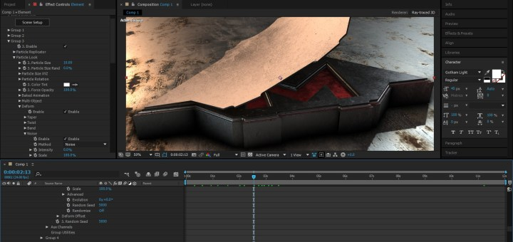Download free adobe after effects templates MTC Tutorials