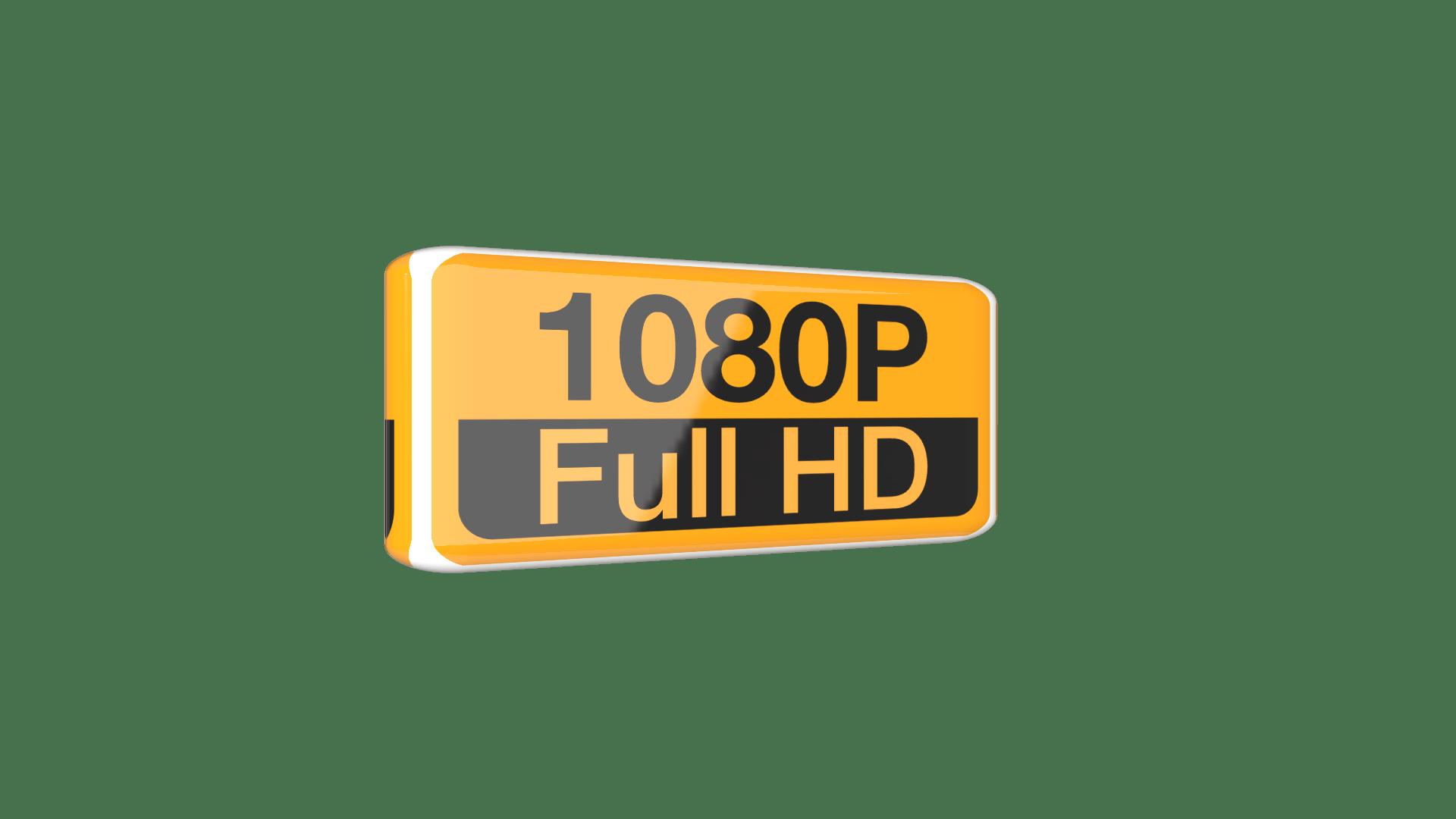 1080p full HD png