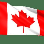 Canada Flag png by mtc tutorials