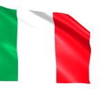 Italy Flag png by mtc tutorials
