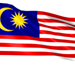 Malaysia Flag png by mtc tutorials