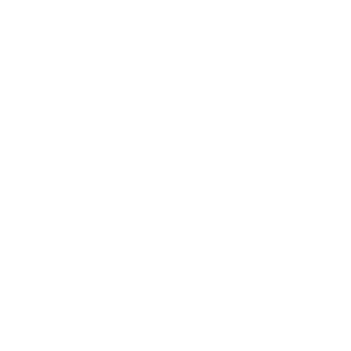 www png flat logo free