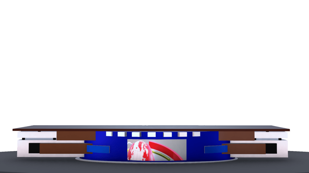 News Studio Desk and transparent png images free download - MTC TUTORIALS