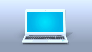 laptop high quality image free