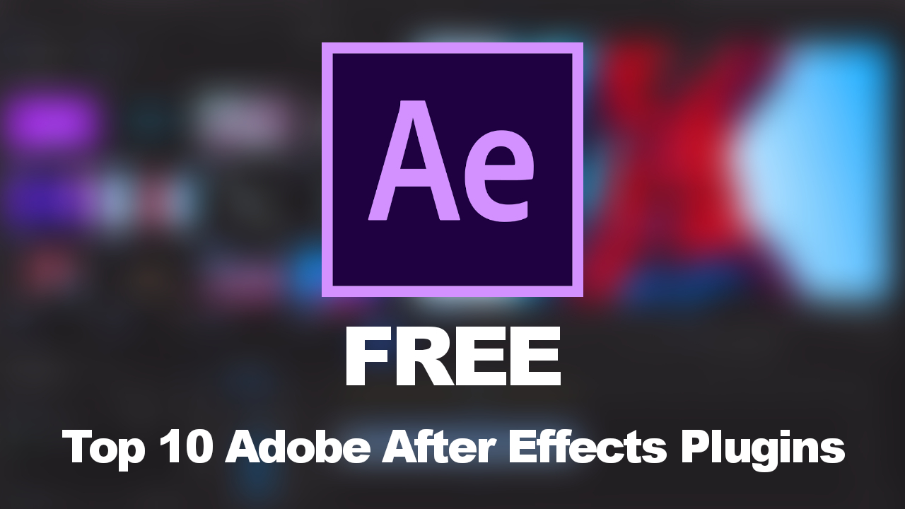 free after effects plugins motion graphics Archives - MTC TUTORIALS