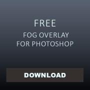 Download Fog Overlay
