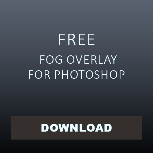 Fog Overlays For Photoshop and PicsArt - Download Free | MTC TUTORIALS