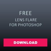 download Lens Flare overlays