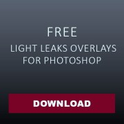 download Light Leaks free overlays