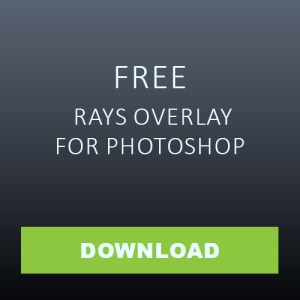 download Rays overlay
